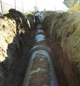 Site Utilities1