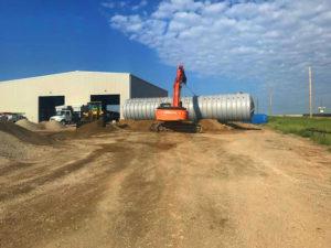 Excavator-Storage-Tank-Fire-Suppression2