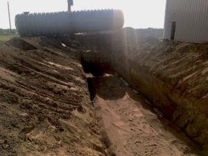 Harold's-Excavating-Installation-Fire-Suppression