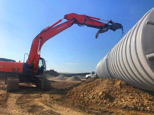 Harold's-Excavating-Storage-Tank-Suppression-System